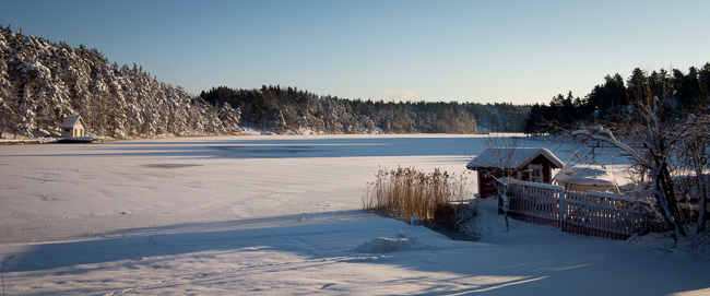 20121208_vinter