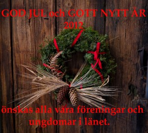 God Jul 2012