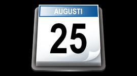 2015_aktivitetsbidrag