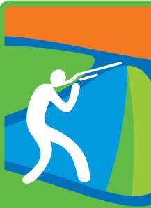 OS i Rio skytte